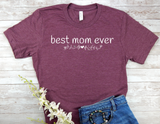 best mom gift for mothers day