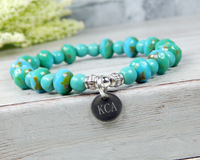 personalized bracelet for women custom gifts