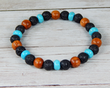 handmade jewelry for men beaded bracelets