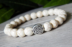 mens celtic bracelets