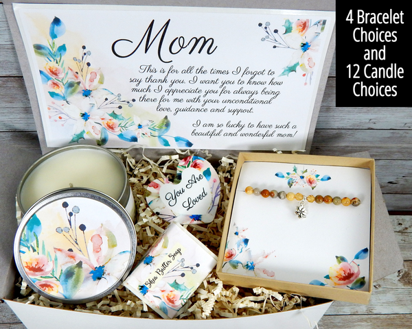mom gift for mothers day