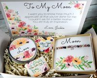 mothers day gift to send directly