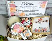 gift to send mom