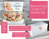 mothers day gift to send