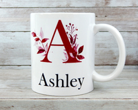 personalized mug for daughter
