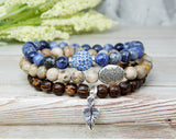 bohemian bracelets for women boho jewelry