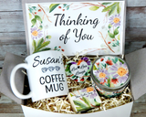 Gift for Grief - Thinking of You Care Package - Gifts to Let Someone Know You Care