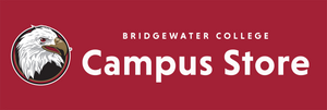 Bridgewater College Campus Store