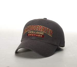 Brother Richardson Hat