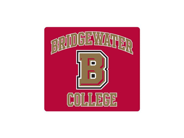 Bridgewater College Mousepad
