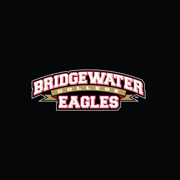 Bridgewater College Champion Black Sweatpants