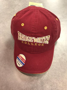 The Game Bridgewatrer College Toddler Hat