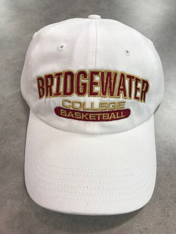 Basketball Richardson Hat
