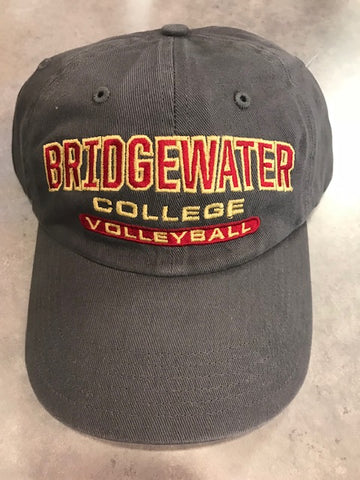 Volleyball Richardson Hat