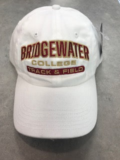 Bridgewater College Track & Field