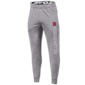Under Armour Jogger