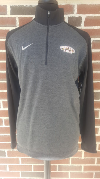 Nike Coaches 1/2 Zip Top