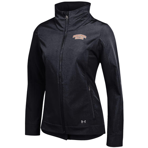 Under Armour Women's Jacket