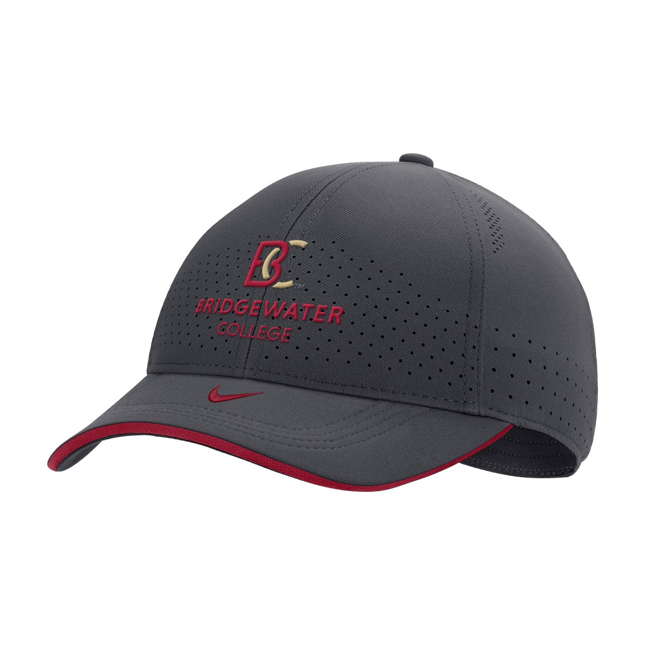 BC Nike Sideline 2020 Anthracite Hat