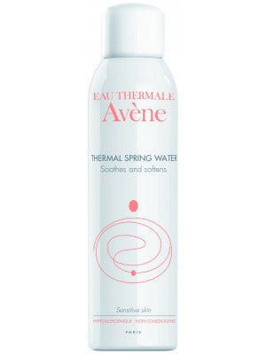 Avène Thermal Spring Water - 5.29 oz