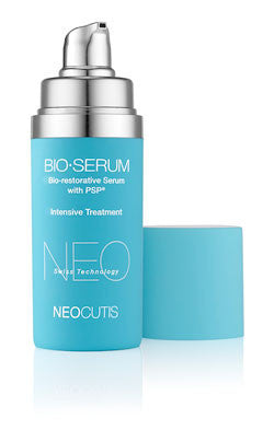 Neocutis BIOSERUM Intensive Treatment