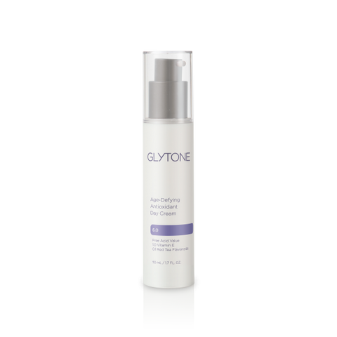 Glytone Age-Defying Antioxidant Day Cream