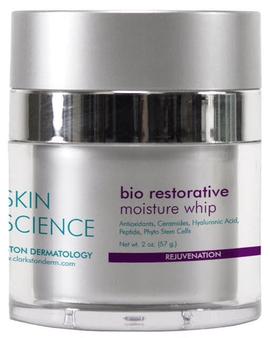 Skin Science Bio Restorative Moisture Whip