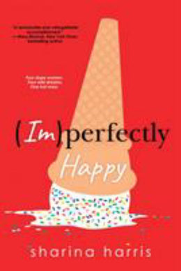 (Im)Perfectly Happy - Bookseller USA