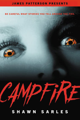 Campfire (Hardcover)