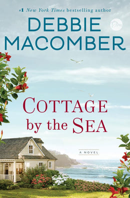 Cottage by the Sea: A Novel (Hardcover)