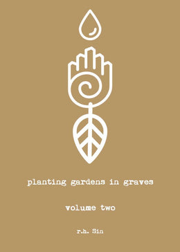 Planting Gardens in Graves II (Paperback)