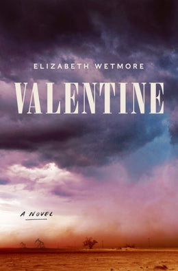 Valentine: A Novel (Hardcover) - Bookseller USA
