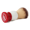 FINE Brush best badger 20mm - MITCHUMM Industries  - 2