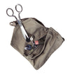 Adventure Tailor Kit - The ultimate survival gadget - MITCHUMM Industries  - 1