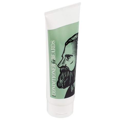 Beardsley - Ultra Conditioner for Beards - MITCHUMM Industries