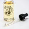 Captain Fawcett - Private Stock Beard oil - 50ml - MITCHUMM Industries  - 4