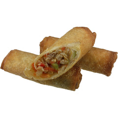 Chicken Thai Spring Roll Mini