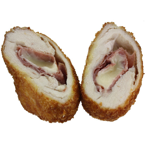 Chicken Cordon Bleu 5oz