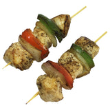 Chicken Brochette 3oz