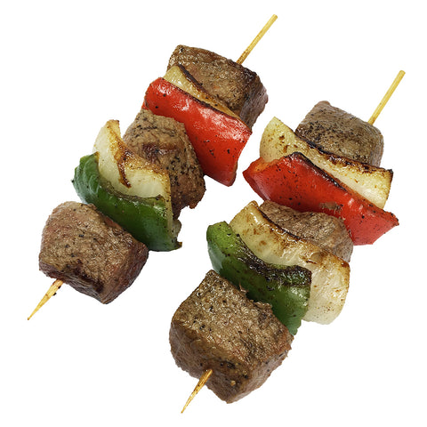 Beef Brochette 3oz