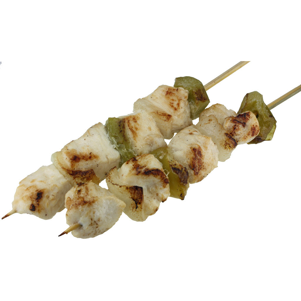 Chicken Brochette Mini