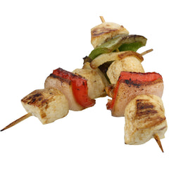 Chicken Brochette 2oz