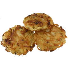 Potato Pancake 1oz