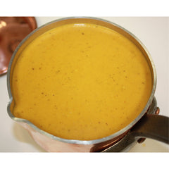 Curry Korma Sauce