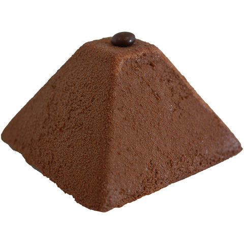 Chocolate Pyramid