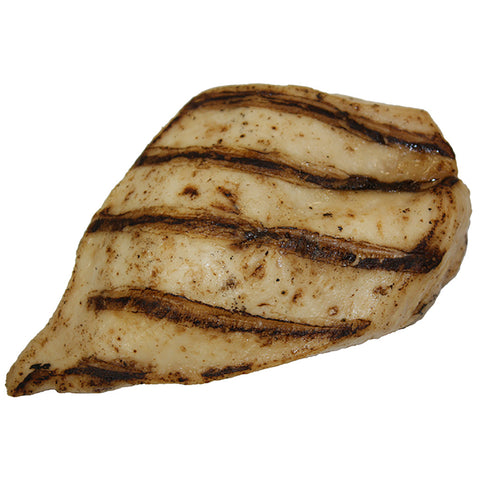 Grilled Chicken Breast 3.5oz