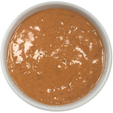 Spicy Peruvian Red Chilli Dip 8oz