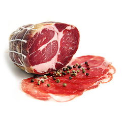 Biellese Coppa