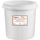 Veal Demi-Glace Concentrate 8lb