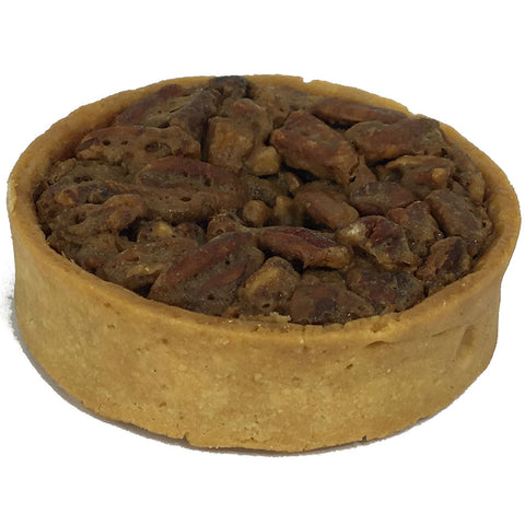 Butterscotch and Pecan Tart 70g